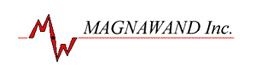 Magnawand Products