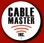 Cable Master | Underground Locating, Equipment Sales and Training
